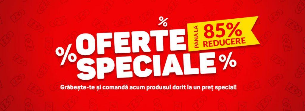Cod Reducere Pretzmic.ro -10% la toate produsele