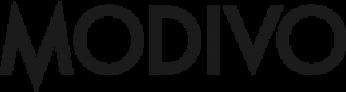 Cod Reducere Modivo -15% la produsele reduse pentru cei inscrisi la newsletter