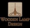 Cod Reducere WoodenLamp -5% la orice comanda