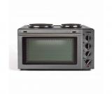 Cum să folosești corect cuptorul cu microunde? Sfaturi și produse cu un cod reducere Vivre