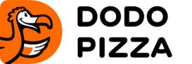 Cod 1+1 CADOU in weekend – Dodo Pizza Aviației