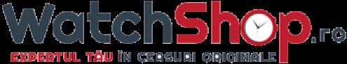 Cod Reducere WatchShop -5% daca te abonezi la newsletter