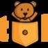 Cod Reducere NaturMix.ro -15% la toate produsele de pe site