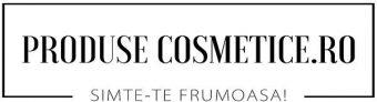 Reducere Produse Cosmetice -5% la orice comanda