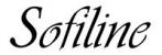Cod Reducere Sofiline.ro